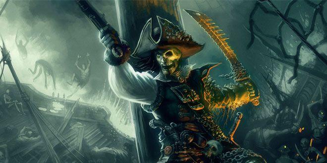 Podría volver a funcionar The Pirate Bay el 1 de Febrero - http://www.entuespacio.com/podria-volver-a-funcionar-the-pirate-bay-el-1-de-febrero/