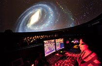 Astronomy After Hours | Museum of Science, Boston