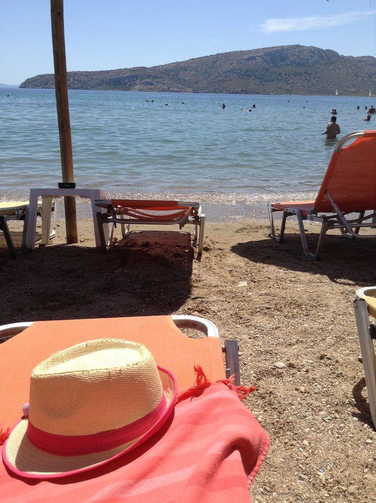 Summer 2015 ..