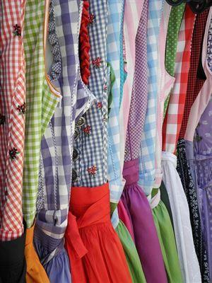 24 besten kauf auf rechnung bilder auf pinterest risiko for Geschenke auf rechnung