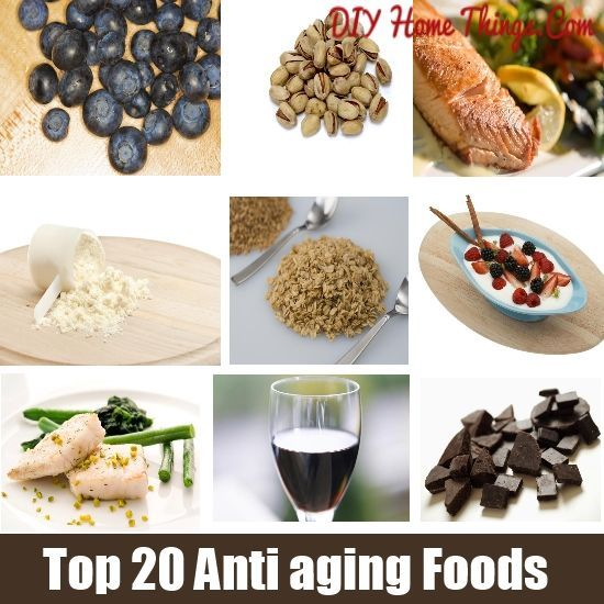 Want to stay forever young? Weve got some amazing anti aging skin care tips and hacks designed to prevent wrinkles and look younger. Whether youre over 40 or over 50 or even just in your 20s and 30s* these natural remedies and skin care diet ideas offer some of the best beauty hacks around.  Be ca #skincareover50antiaging