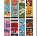 free printables-lots of vintage  Lots of cool printables. Would be good for scrapbooking.