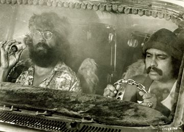Google Image Result for http://scrapetv.com/News/News%2520Pages/usa/images-2/Cheech-and-chong-Up-In-Smoke.jpg