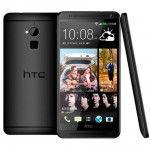 El celular HTC One M8 versión Windows Phone es una copia calcada de la versión de Android. Desde hace 2 años la firma taiwanesa HTC no lanzaba al mercado un smartphone con sistema operativo Windows.   Consigue este y otros modelos aquí >> http://www.linio.com.ve/tecnologia