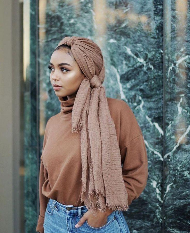 Best 20 Turban Hijab Ideas On Pinterest Turbans Turban