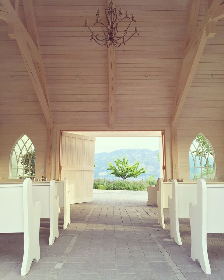 Sanctuary Gardens offers a private setting for intimate outdoor wedding ceremonies and elopements overlooking Okanagan Lake in West Kelowna, B.C., Canada.
