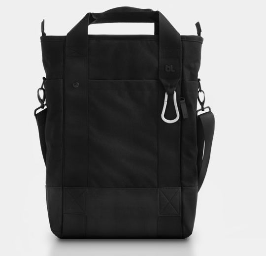 Bluelounge Bags - Laptop Tote