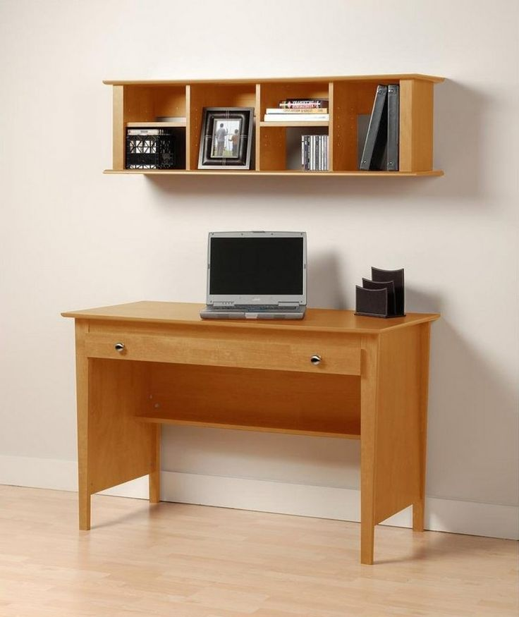 Small Room Chairs: Best 25+ Small Computer Desks Ideas On Pinterest