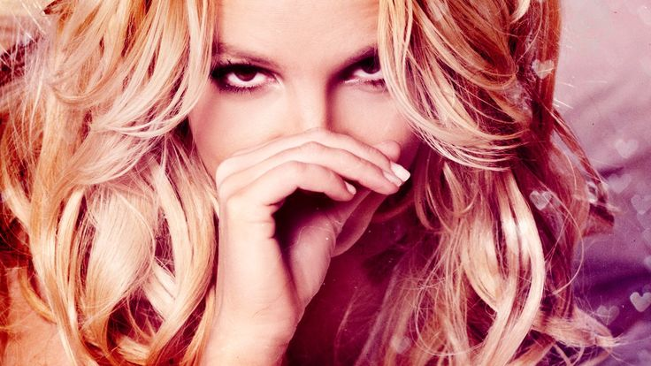 britney spears image free hd widescreen, 1600x900 (412 kB)