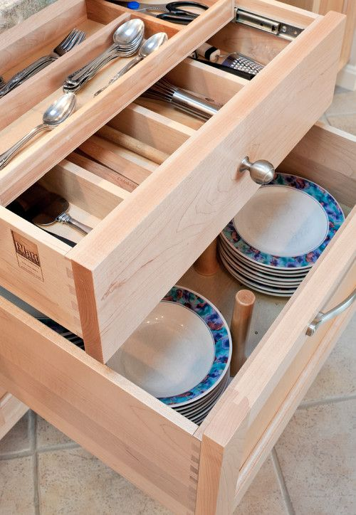 Rustic Kitchen Drawer Organizers Download Images Of Kitchen Drawer Organizers