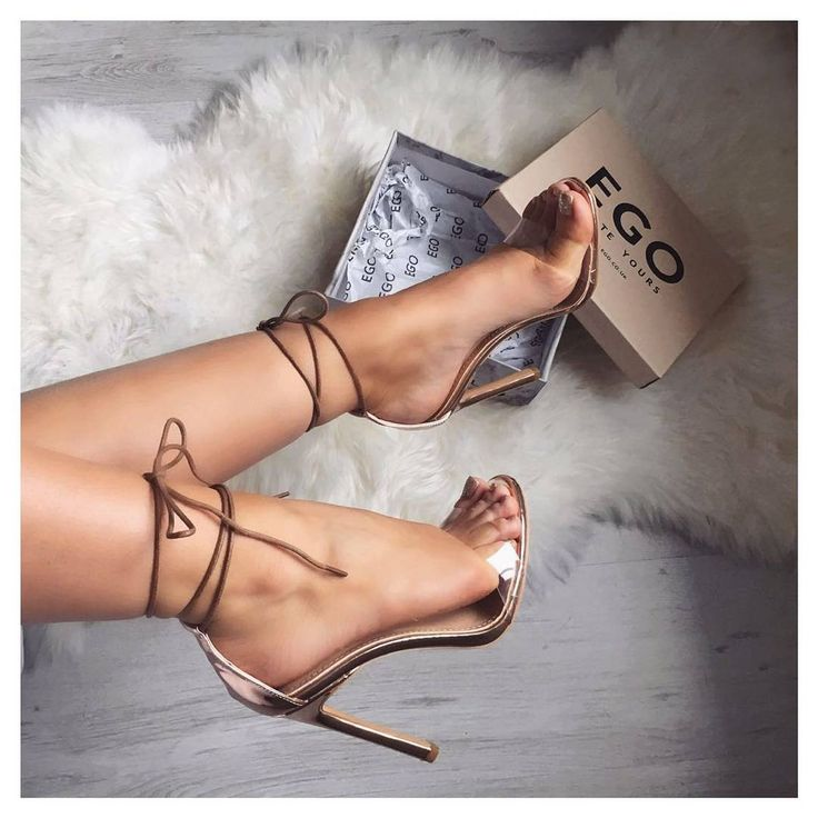 Party heels on point @ruby190  PERRIE £29.99 / $37 - UK next day delivery £4.99  ego.co.uk #egosquad