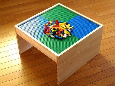 LEGO//レゴパーツ専門//エコブリック/オリジナルレゴデスク