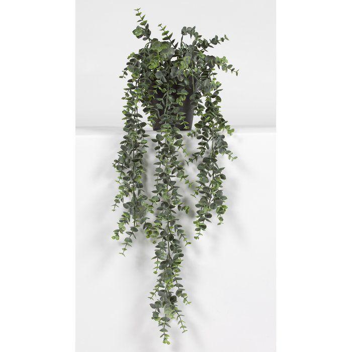 10 Prodigious Useful Tips Artificial Plants Cactus Artificial Plants Cheap Wedding Decorations Hanging Plants Artificial Plants Decor Small Artificial Plants