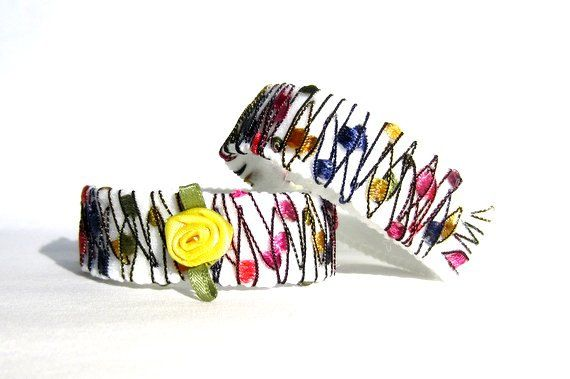 Motion Sickness Bracelets for all symptoms of nausea, gastrointestinal issues. Adjustable and Comfortable. on Etsy, $19.95