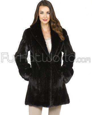 1000  ideas about Mink Coats on Pinterest   Fur Vintage fur and