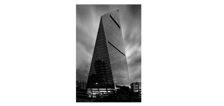 architecture photograph Photo by ,DERYAATICI FOTOĞRAF