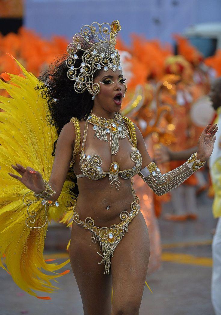 brazilskie-krasavitsi-video-karnaval