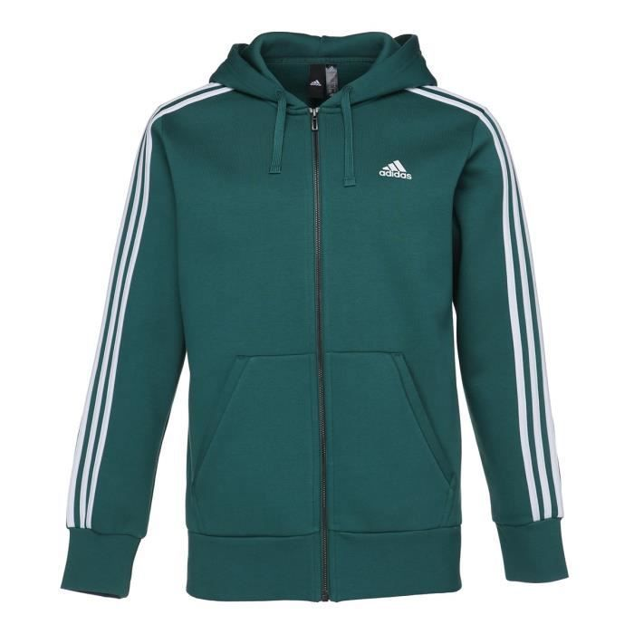 pull sweat homme adidas