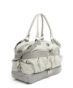 Nest Bleeker Diaper Bag