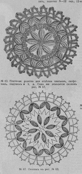 Фотографии Склад для группы Русский орнамент