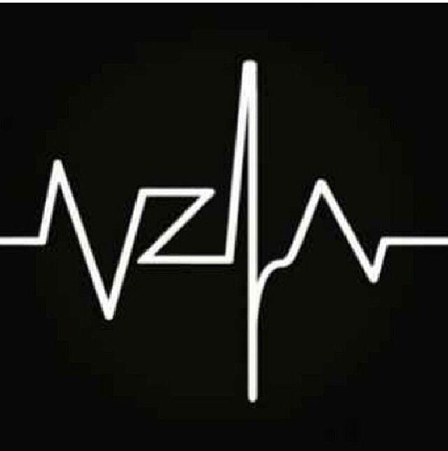 Necesitamos donantes de fuerza, unión, compromiso, amor, respetó, tolerancia pero sobre todo humildad para recuperar el corazón de este paciente llamado #Venezuela