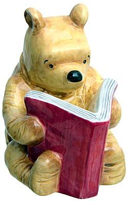 Winnie the Pooh and Lent Too: Art Winnie, Fashioned Winnie, Winnie Pooh, Classic Pooh, Winnie The Pooh, Pooh Read, Acre Wood, Classic Winnie