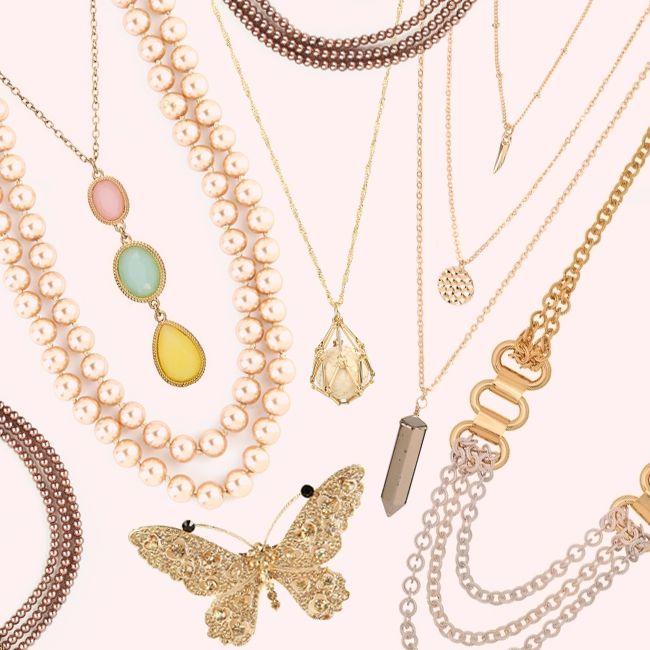 https://www.tweela.com/browse/accessories/jewelry/necklaces