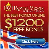 Almost every local and international online casino offers of some form of bonus or another. There are many different types of casino and pokies bonuses that pokies casinos . Pokies bonus will be updates daily for new players as a welcome bonus. #pokiesbonus  https://pokiesonline.kiwi/bonuses/