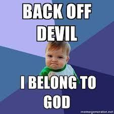Top 10 Funny Christian Memes!