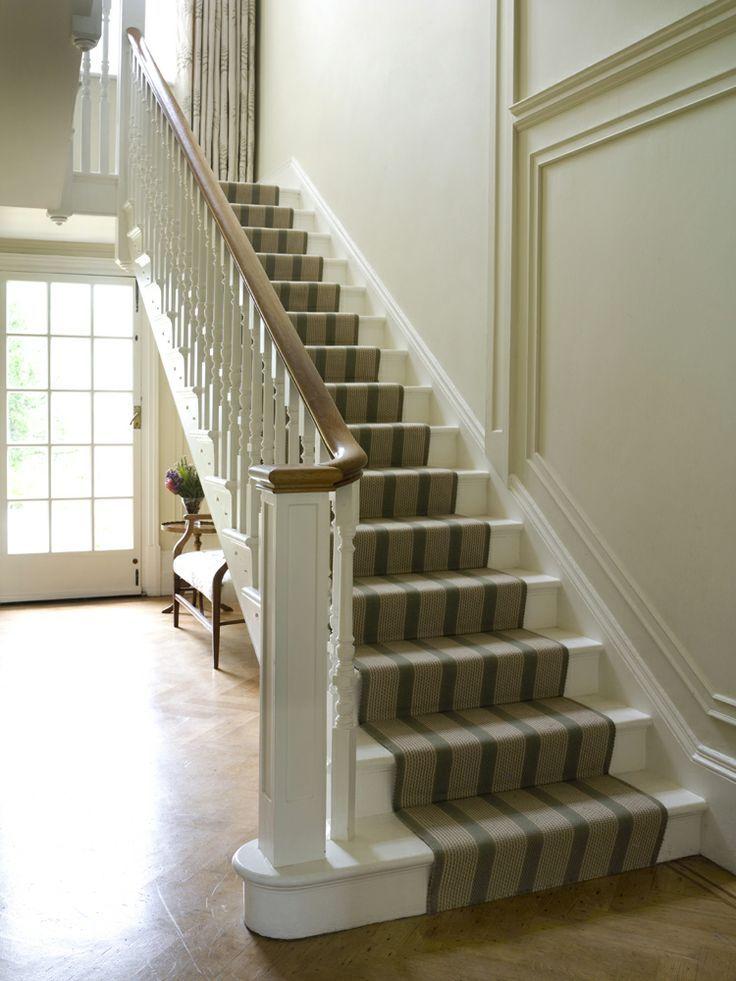 Image Result For Georgian Living Room Design Corner Sofa Stairs Pinterest Living Room