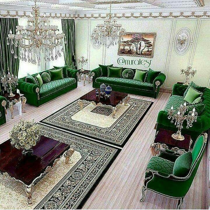 9 Awesome Living Room Design Ideas: Pin De Fazi En Wedding Decorating En 2019