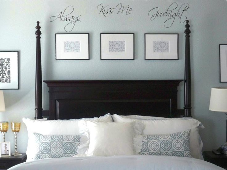 Over The Bed Decor Like This Item Best Window Above Bed Ideas