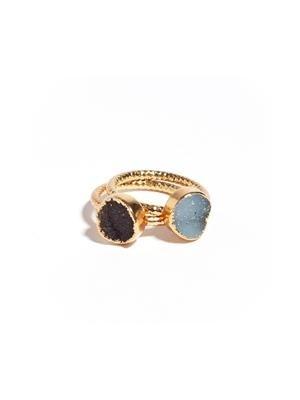 Rings... Love them!