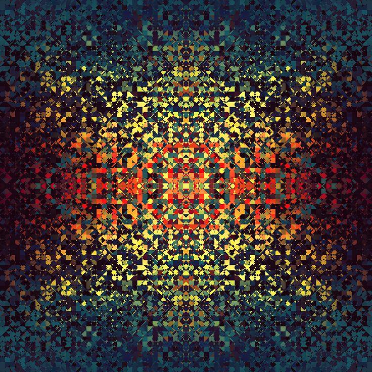 0094-01-02 - Kiandjan Graphics