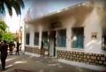 Des agents des forces de l'ordre du gouvernorat de Jendouba ont réussi à mettre la main sur l'un des responsables qui ont mis le feu au poste de la police judiciaire et à certains points de vente de boissons alcoolisées dont une cave à alcool, un hôtel et un bar dans le gouvernorat de Jendouba. [...]