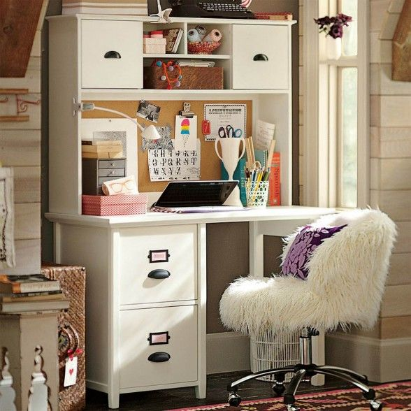 Study Table Designs Study Table Designs For Teenage Girls Check More At  Http:// Part 84