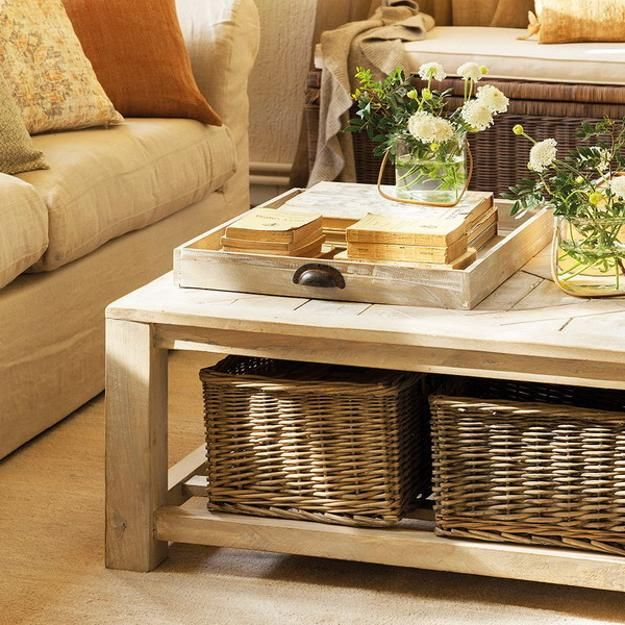 Space Saving Ideas And Secondary Storage Solutions Modern Living Room Furniture Warm Home Decor Decor Modern Furniture Living Room