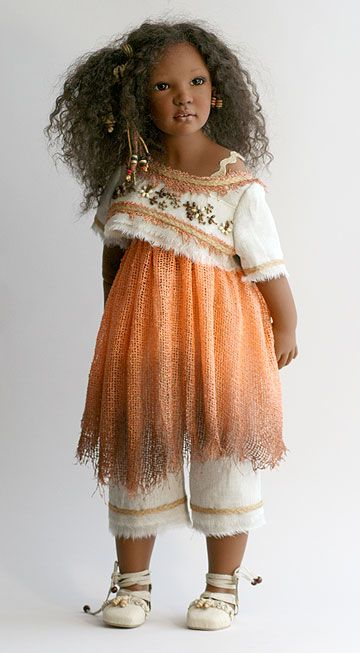 Camryn http://thetoyshoppe.com/product_info.php?products_id=6906
