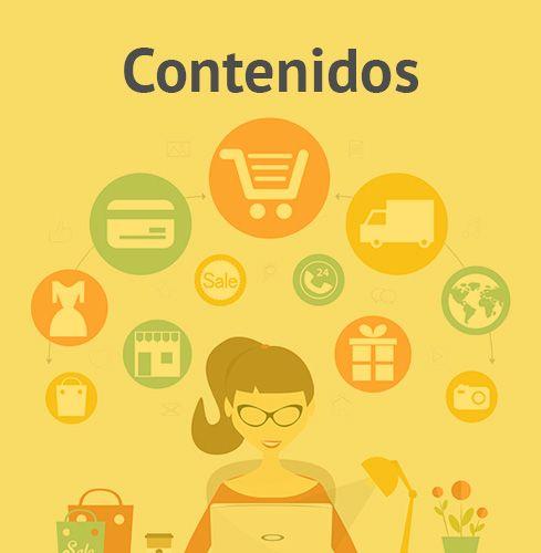 Curso de SEO y Marketing Online Paso a Paso - Quondos