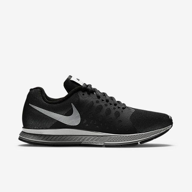 Nike Air Zoom Pegasus 31 Flash Men's Running Shoe. Nike Store