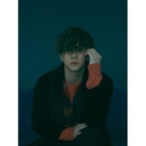 チョンドン / 1ST MINI ALBUM [チョンドン][CD] :韓国音楽専門ソウルライフレコード- Yahoo!ショッピング - Tポイントが貯まる!使える!ネット通販