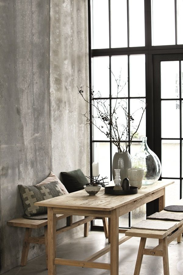 Housedoctor M15 61a Diningarea Pinterest House