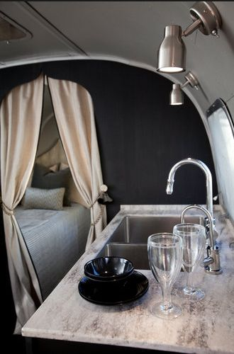 trailer, click on the photo! its love at first sight! my dream airstream! @Jen Eden, @kerri minns, @ everyone I know!!!