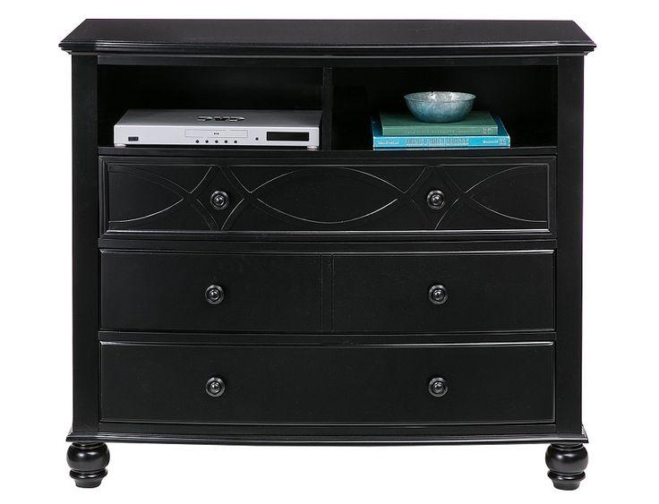51 best Media Cabinets images on Pinterest | Ash, Blanket chest ...
