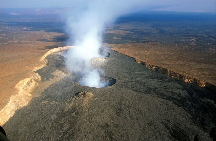 96 best danakil depression afar ethiopia images on pinterest posts about volcanoes written by feww and msrb fandeluxe Gallery