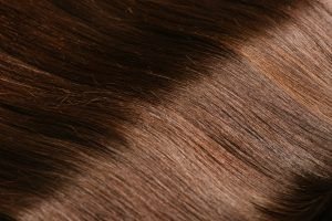 Quick and Effective Hair Thickening Treatments - Girly Girls Rock