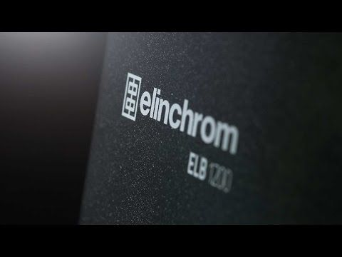 Buy Elinchrom ELB 1200 Studio Lights at Australias Best Price. https://www.camerasdirect.com.au/studio-lighting/studio-lights-kits/elinchrom-elb-1200-studio-lights