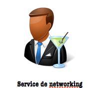 Service de networking