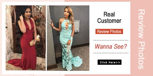 Customer Review Link Customer Review Prom Babyonlinedress
