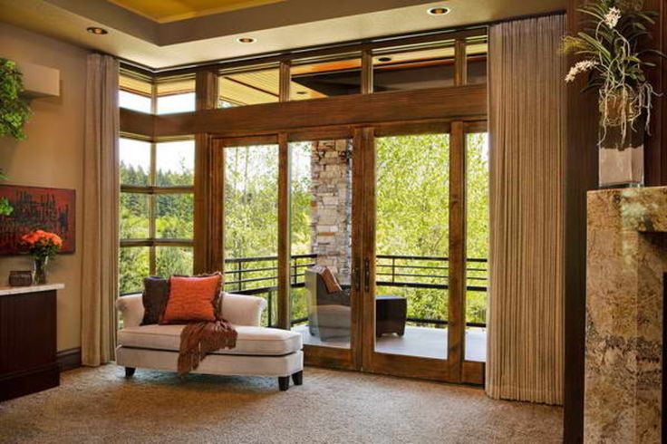 89 Best Pella Patio Doors Images On Pinterest Patios